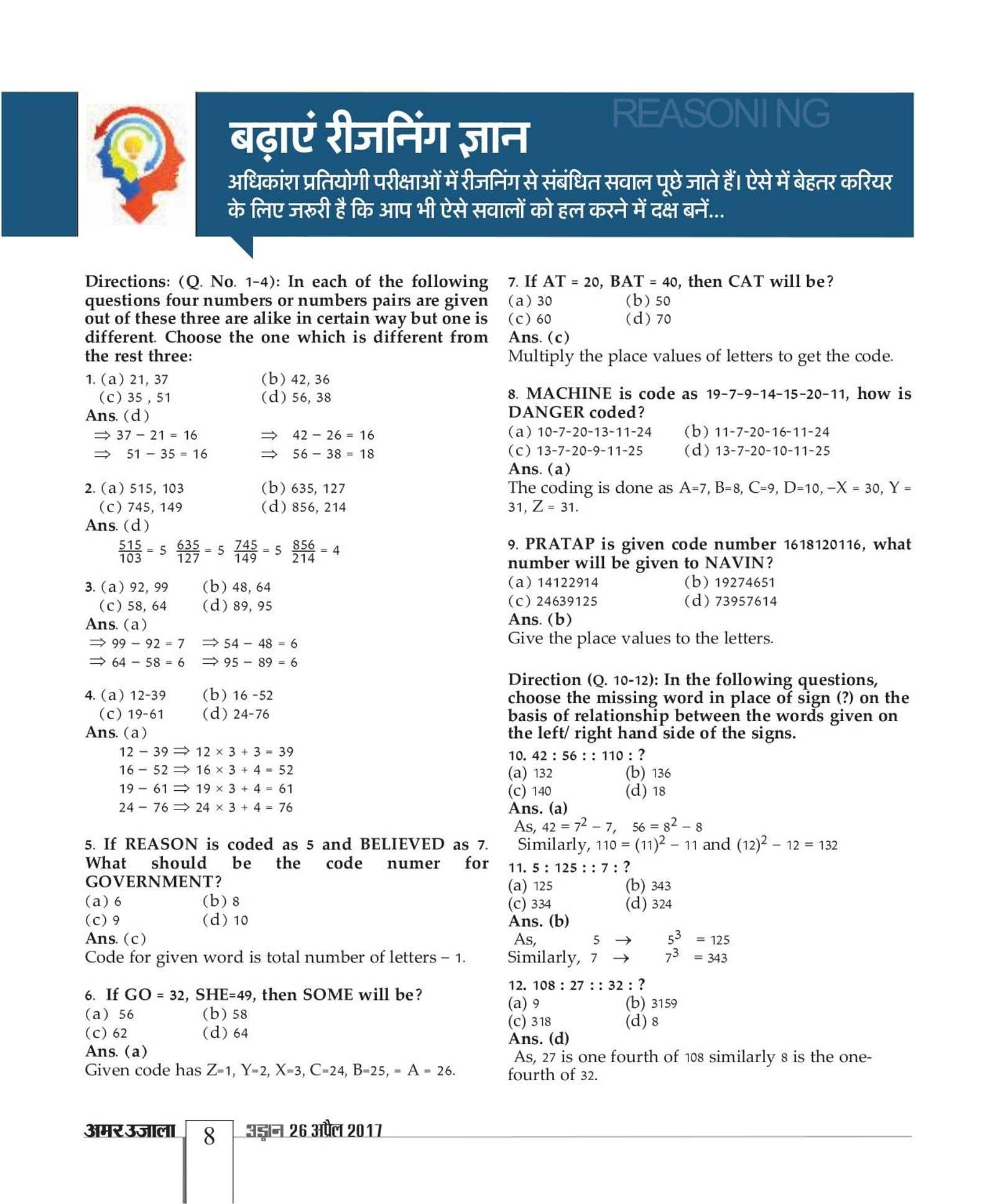 Amarujala Epaper Agra Dehat: Hindi E-paper, Today Agra Dehat